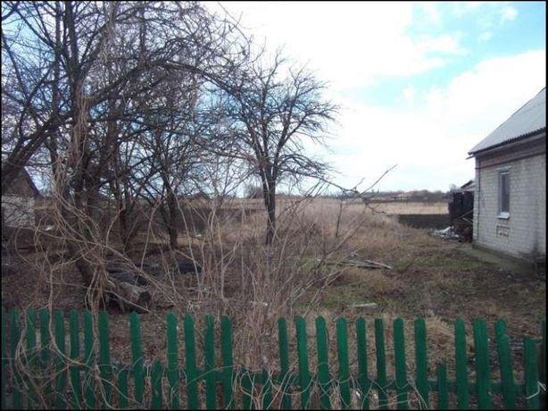 Ділянка для будівництва, с.Олександрівка, вул.Красна 42а as377547