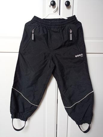 Rezerwacja! Spodnie i skarpetki