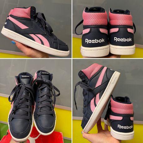 ‼️ хайтопы reebok 33 nike высокие кроссовки adidas ботинки puma,next