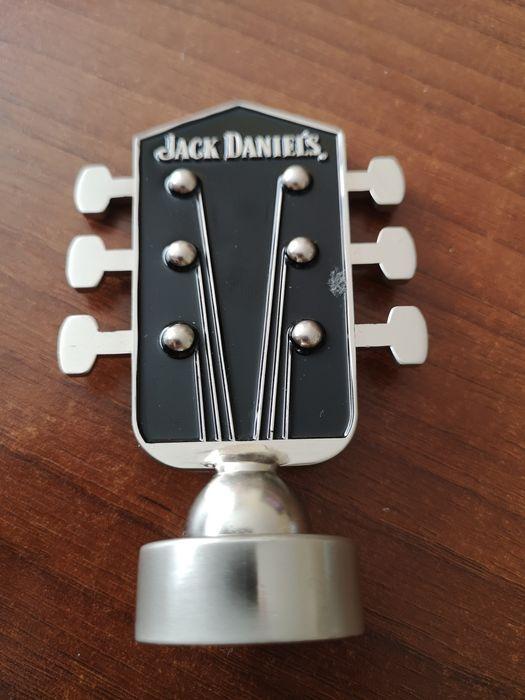 Gryf główka gitary Jack Daniels Jack Daniel's Szczytno - image 1