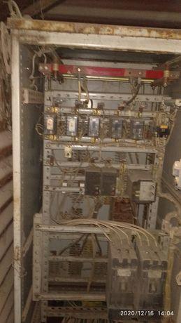 Продам дизельный генератор