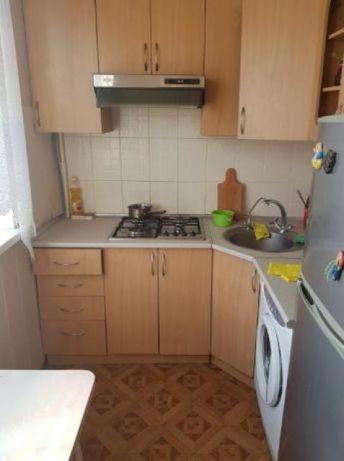 Продам срочно 1 комнатную квартиру по пр. Тракторостроителей