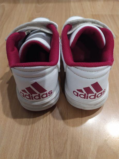 Sprzedam adidasy firmy Adidas