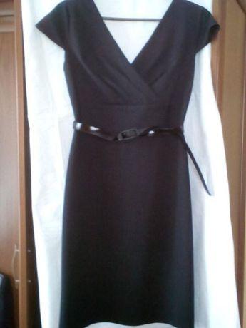 Продам женское платье (сарафан)