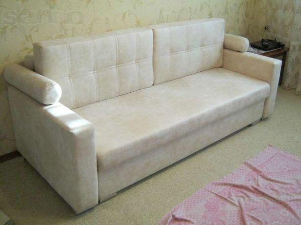 Перетяжка, ремонт, реставрация мягкой мебели (диванов), автосидений.
