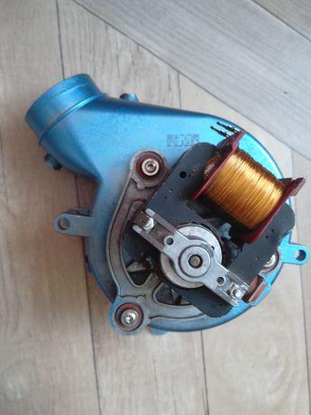 wentylator,nawiew do pieca C.O.włoskiej marki FIME L25xoE13/02