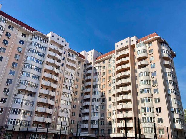 Продам 1-но комнатную квартира на Гайдара/Малиновского. Черемушки