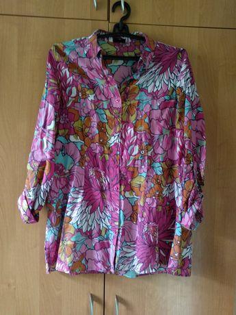 Продам блузку Michelle Boyard