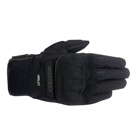NOWE! Rękawice motocyklowe Alpinestars C-10 Drystar (rozm. L)