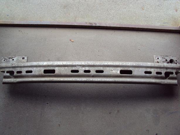 Belka zderzaka tył BMW X5 F15
