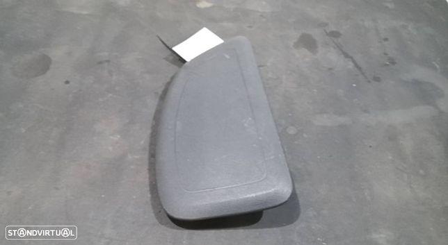 Airbag Banco Esq Opel Corsa D (S07)