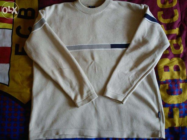 Sweter swetry bluza bluzy 175-185cm zwykłe i bardzo ciepłe TANIO!!!