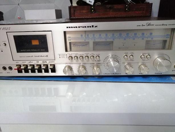 Marantz model 4025