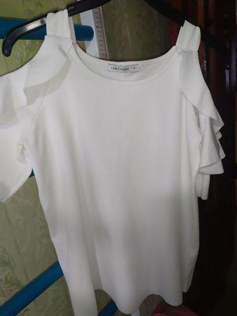 Блузка. Размер М.