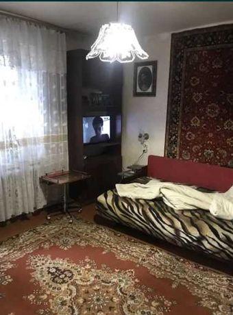Продам 1 ком квартиру Житомир Шевченка