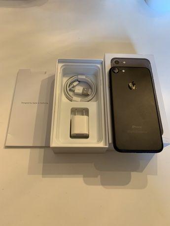 iPhone 7 32 Gb. Ідеал. Гарантія