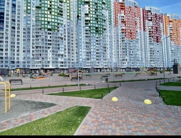 Продам 1 квартиру Каховская ул. 62а, СВОЯ