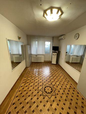 Продается 1 комнатная в центре города