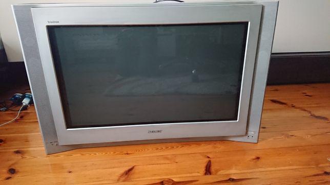"Telewizor Sony Trinitron 32"" kv32fx66e"
