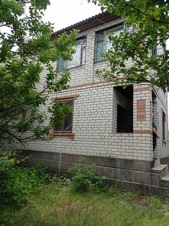Дом/дача рядом с лесом. Можно прописаться. Приватизировано.