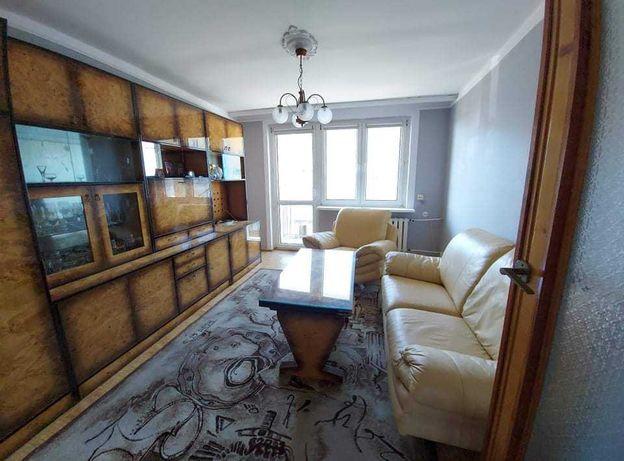 Sprzedam 3 pokojowe  mieszkanie w Zambrowie