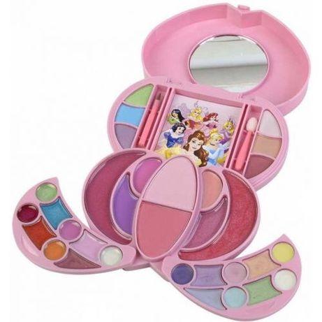 Набор косметики Markwins Disney Princess (9716410)