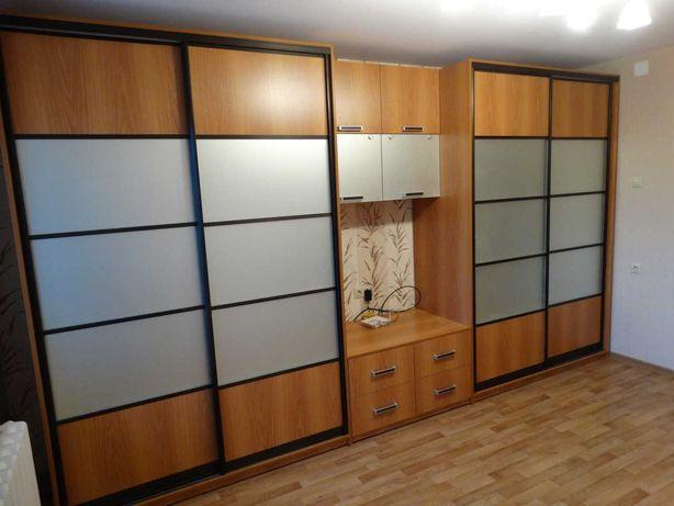 Услуги сборки, разборки мебели на дому