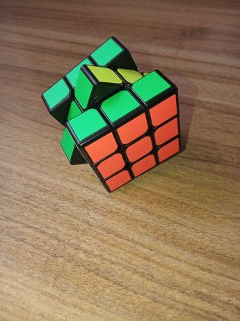 Продам кубик Рубика 3х3