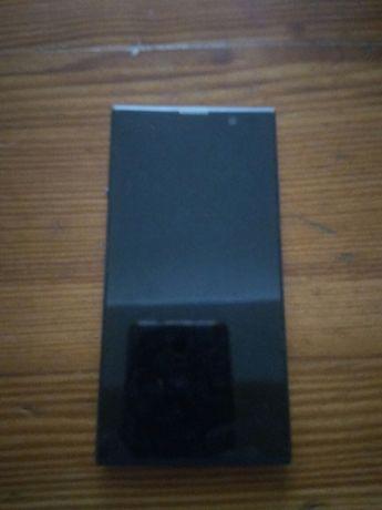 Смартфон Inew V3