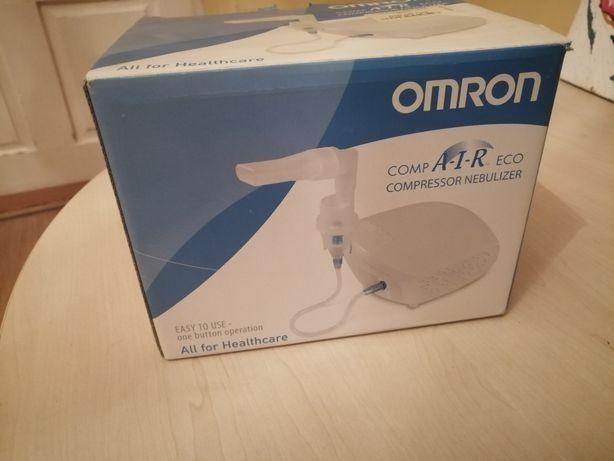 Інгалятор OMRON COMP Air ECO (NE-C302-E)