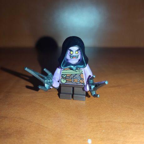 """Lego Ninjago 71719 """"Ginkle"""" njo621"""