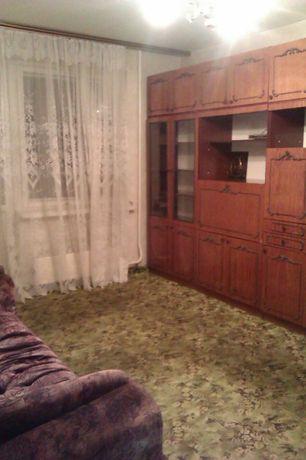 3х-комнатная 75м на Маяковского по отличной цене