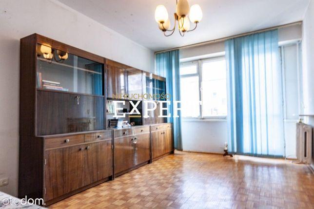 Mieszkanie***4 pokoje***Antoniuk***kameralne