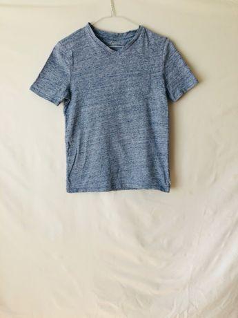 GAP koszulka, r.140-152