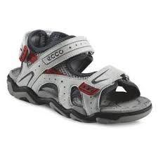 sandałki sandały ecco r 29 jasne