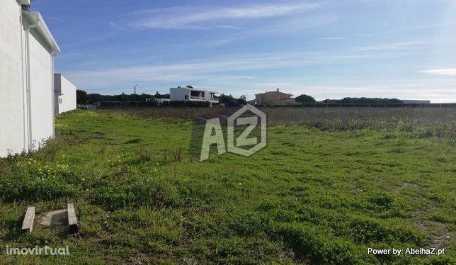 Terreno Agrícola em Sintra - Assafora