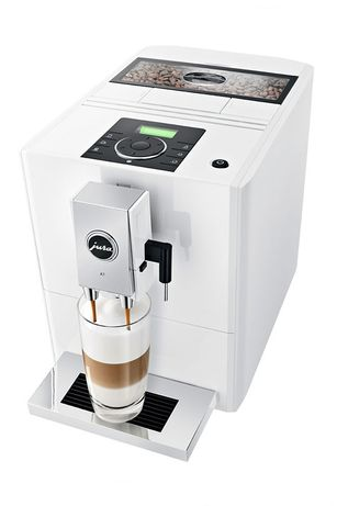 Ekspres do kawy Jura A7