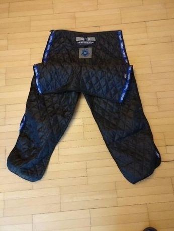 Spodnie motocyklowe Richa - Overpants