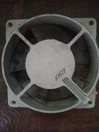 Продам вентилятор Б2