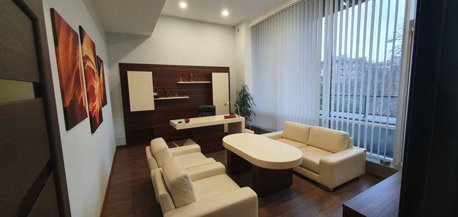 Сдам ViP офис в ЖК ПАНОРАМА, 90м, 3 секция офис центр