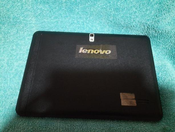 Планшет-телефон LENOVO GT 10.1 (D101) 4 Ядра 3G.