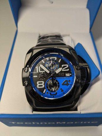 Часы TechnoMarine TM-515016