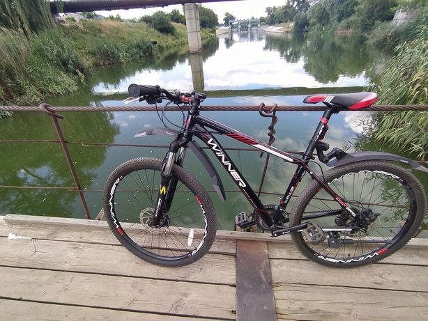 Велосипед Winner 27.5
