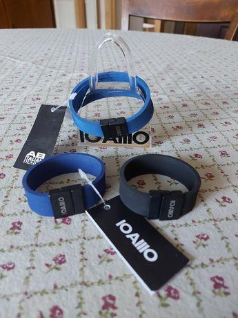 IoAmo bransoletka w różnych kolorach