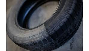 фарба колісна, фарба для шин, покришок, коліс 1л, 2л, 3л, ( на розлив)