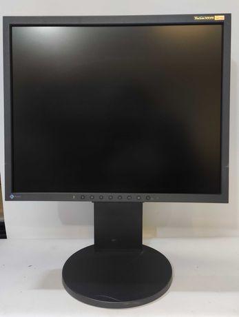 Profesjonalny monitor 19 cali EIZO FlexScan MX190