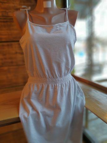 Сарафан, плаття 170 розмір H&M