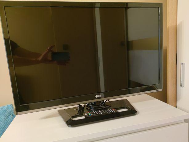 "LG 32LS570S Smart TV 32"""