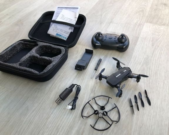 квадрокоптер,дрон