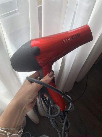 Професиональный  Фен для волос CHI DURA